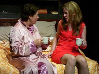 bedroom farce. Bedroom Farce by Alan Ayckbourn  Stage Whispers