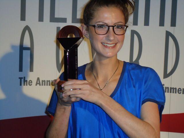 Helpmann Awards