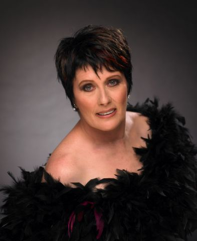Debra Byrne Net Worth