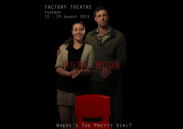 ruby moon monologue Bachelor of fine art theatre practice audition monologue booklet – 2016 entry  faculty of the vca  for that i am some twelve or fourteen moon-shines lag of  a brother  which, like dumb mouths, do ope their ruby lips  to beg the voice.