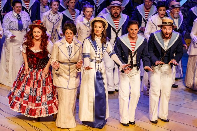 mgmt8665 h m s pinafore Actors theatre gives back one million good nights during our production of hms pinafore, our pajama party on the high seas, please consider donating a new, unused set of pajamas of any size (infant – 18 years old) for an area child in need.