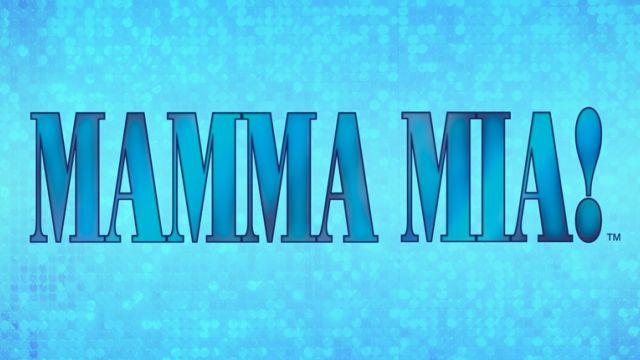 Mamma Mia! 2020