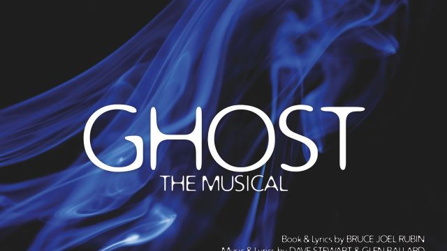 Recently Released Musicals