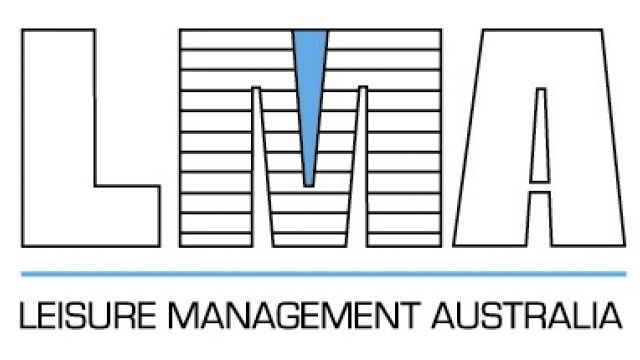 Leisure Management Australia – delivering innovative Food and Beverage solutions to venues