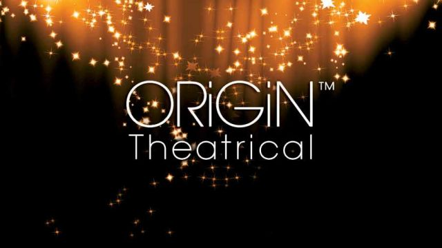 ORiGiN™ THEATRICAL TO REPRESENT SAMUEL FRENCH INC., and BAKER'S PLAYS
