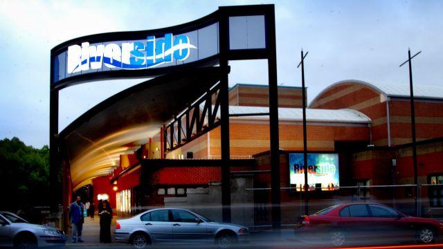 Australia's Best Suburban Theatre