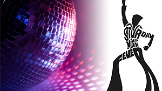 Saturday Night Fever Available for Community Theatres