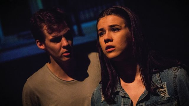 Brisbane Theatre Showcases Graduates