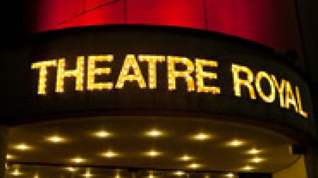 Ambassador Theatre Group Leases Theatre Royal Sydney