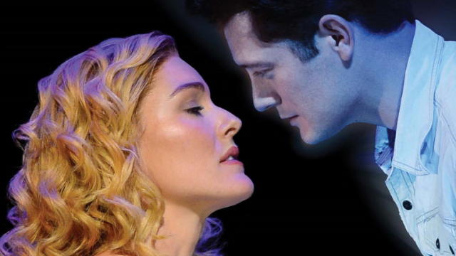 Star Guests For Musical Theatre Festival