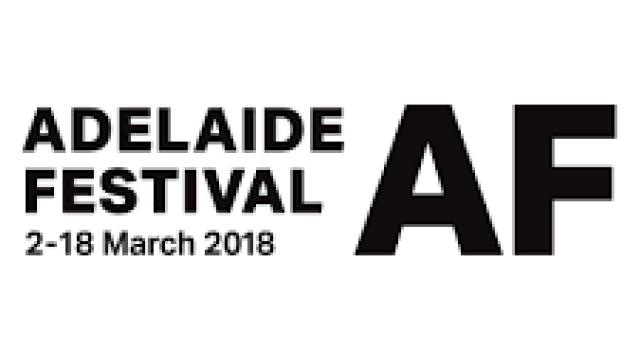 Adelaide Festival 2018 Reviews