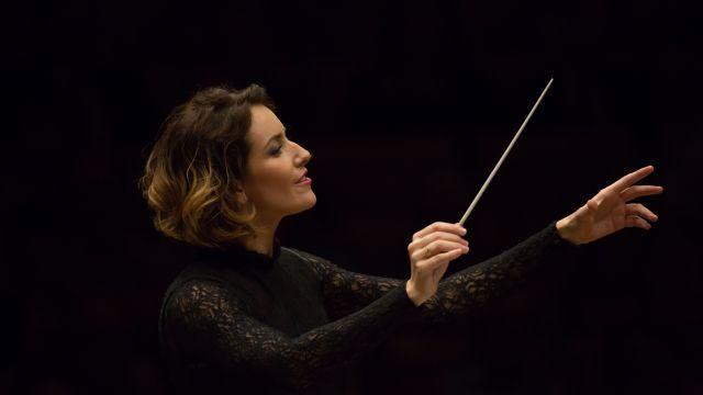 Queensland Symphony Orchestra Season 2019