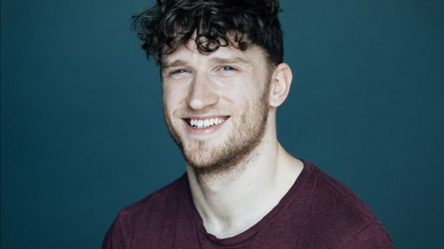 Griffin Appoints New Artistic Director