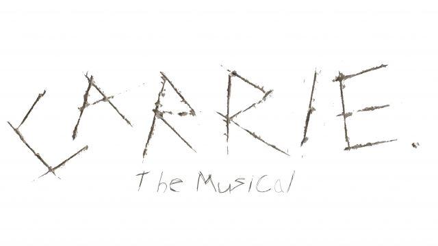 Carrie: The  Musical - Cast Announced