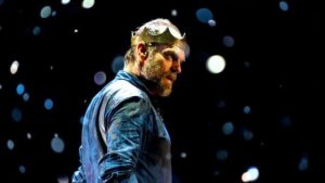 Arts Stars Honoured on Australia Day