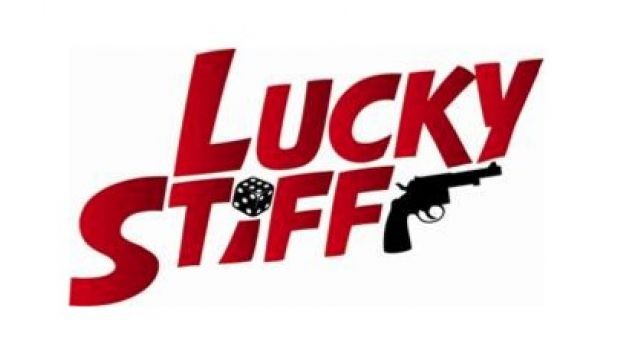 Lucky Stiff Next Production for Neglected Musicals