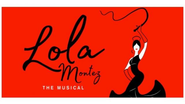 Lola Montez Returns in 60th Anniversary Production