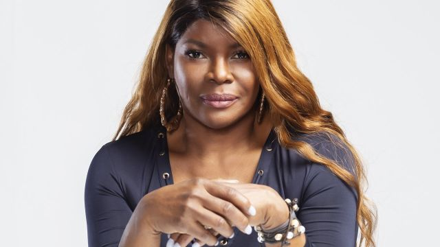 Marcia Hines Joins Saturday Night Fever Cast
