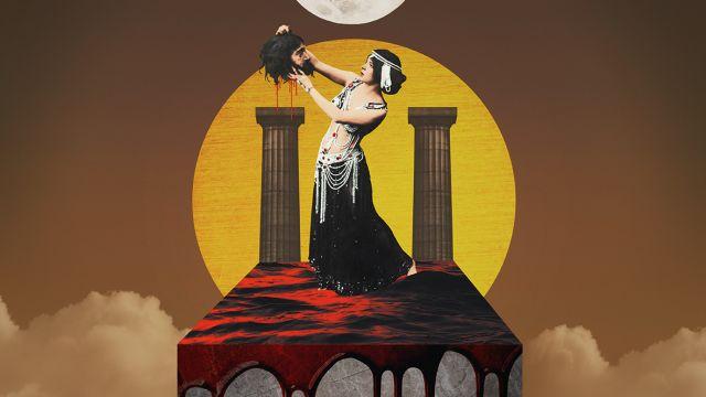 Victorian Opera Season 2020