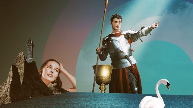 Victorian Opera Season 2019