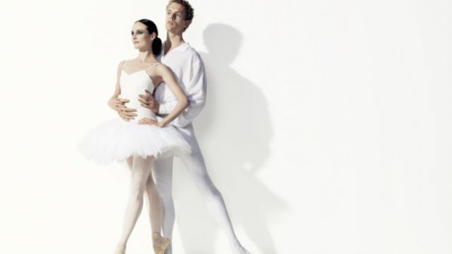 Australian Ballet: 2013 Season of Masterpieces