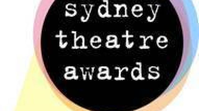 2018 Sydney Theatre Awards