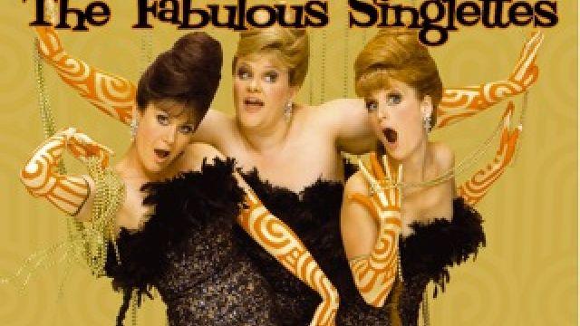 Fabulous Singlettes Christmas Show For Melbourne