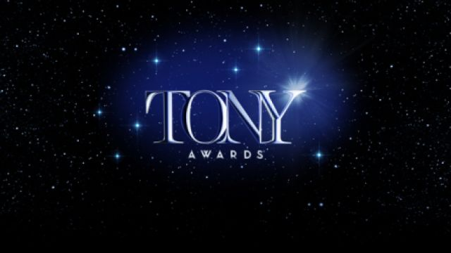 2017 Tony Award Winners
