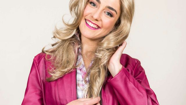 OMG You Guys – Legally Blonde in Parramatta