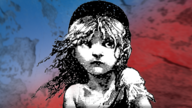 Manly Musical Society's Les Mis to Storm Barricades at Glen Street