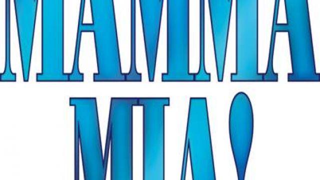 Mamma Mia! Next for New Zealand Consortium