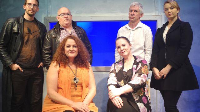 Williamson's Let The Sunshine in Perth