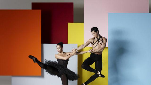 Australian Ballet's 2011 Season Announced