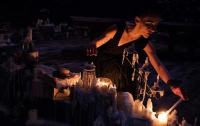 the osition of women in the male dominate society in euripides play medea Magasin spécialisé en loisirs créatifs, carterie, perles, beaux-arts, encadrement à caen savoir et créer propose aussi des ateliers pour enfants et adultes.
