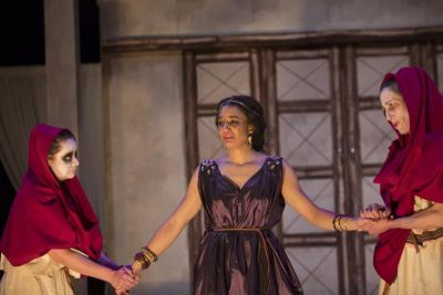 manipulation medea 46 quotes from medea: 'stronger than lover's love is lover's hate incurable, in each, the wounds they make.