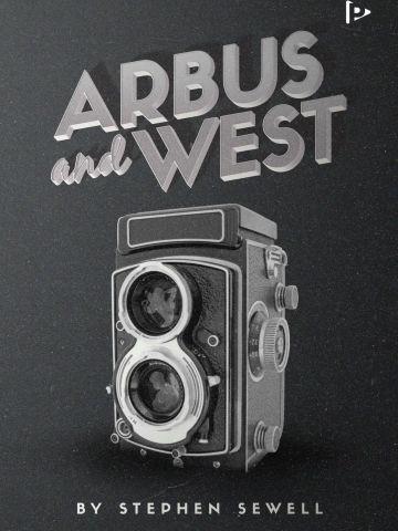 ARBUS AND WEST