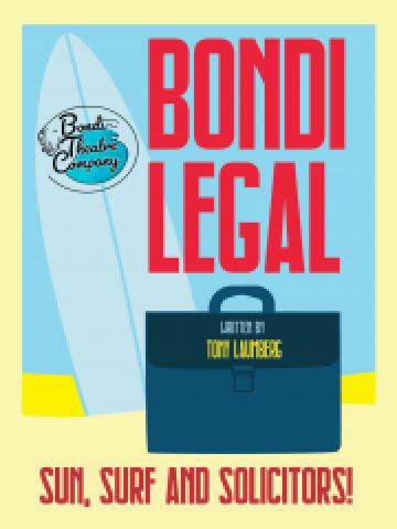 BONDI LEGAL