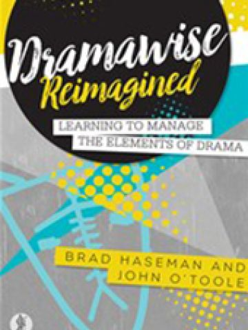 DREAMWISE REIMAGINED: LEARNING TO MANAGE THE ELEMENTS OF DRAMA