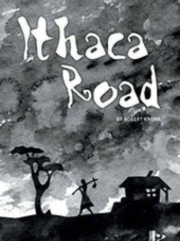 ITHACA ROAD