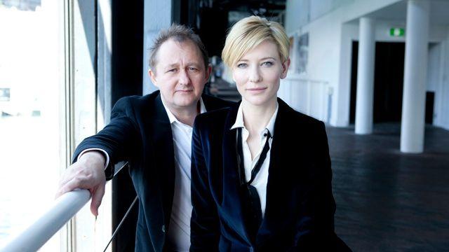 Sydney Theatre Company's 2011 Main Stage Season