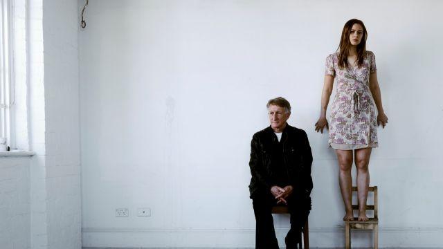 Belvoir Launches its 2011 Season