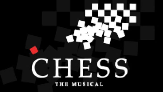 Chess The Musical In Concert - Melbourne and Perth