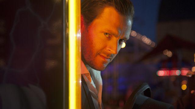 Assassins: New Sondheim Production for Melbourne.