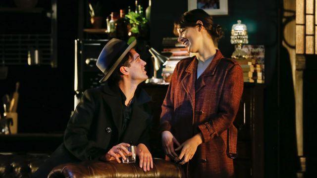 Melbourne Theatre Company Goes Digital
