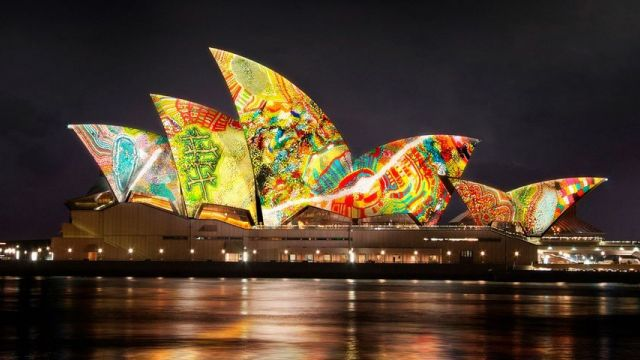 Sydney Theatre Audiences Shrinking