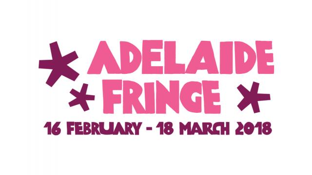 Adelaide Fringe 2018 Reviews