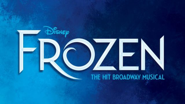 Sydney Season of Frozen Postponed
