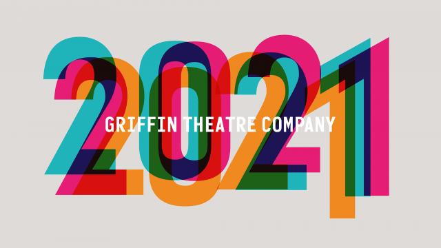 Griffin Season 2021