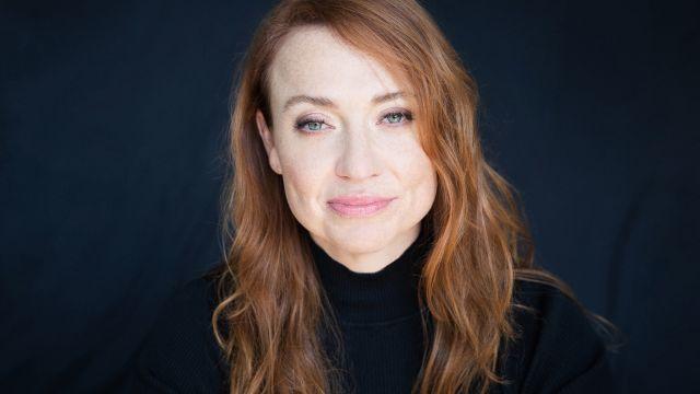 New Sydney Festival Director Announced.