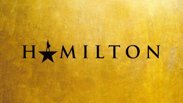 Hamilton Australian Cast Announced